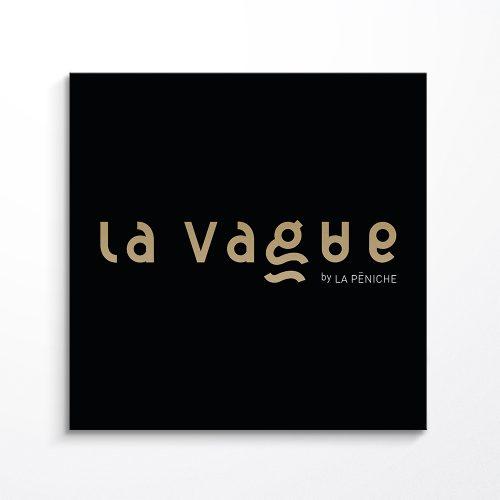 la_vague_parallele_graphique_00