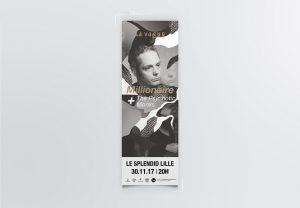 la_vague_parallele_graphique_04