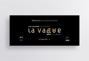 la_vague_parallele_graphique_06