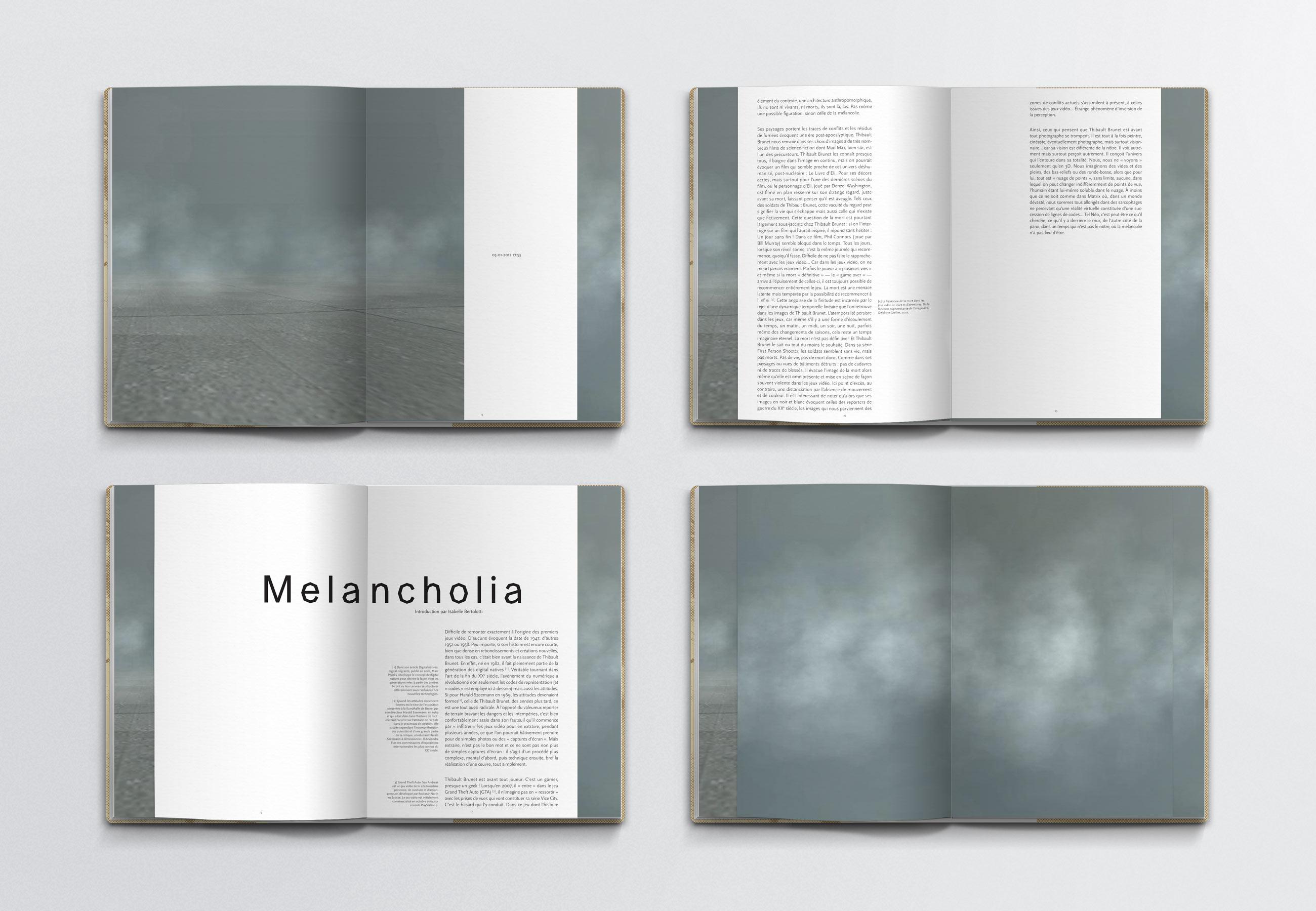 melancholia_parallelegraphique_b