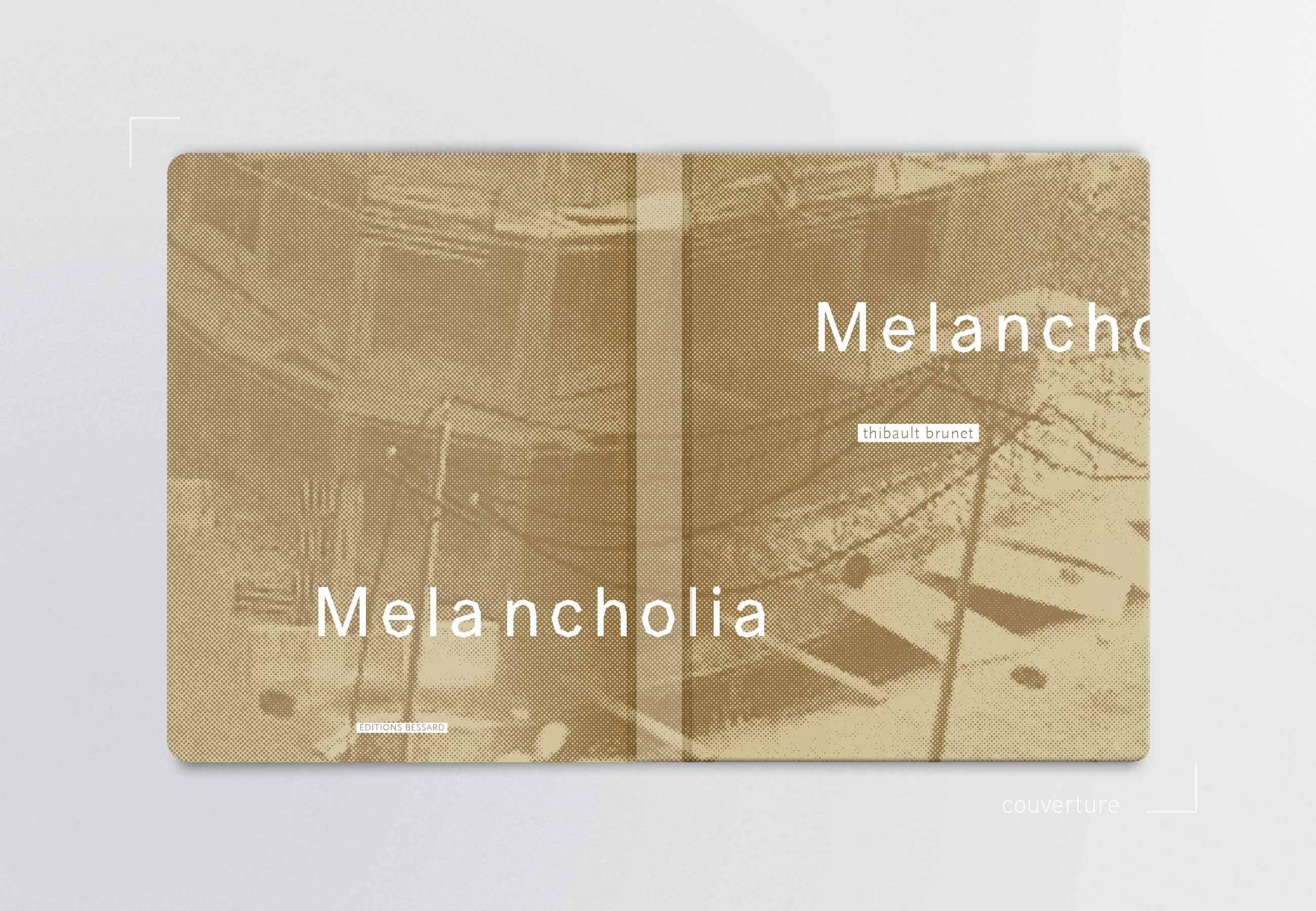 melancholia_parallelegraphique_couv
