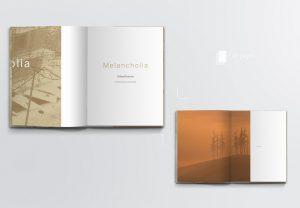 melancholia_parallelegraphique_e