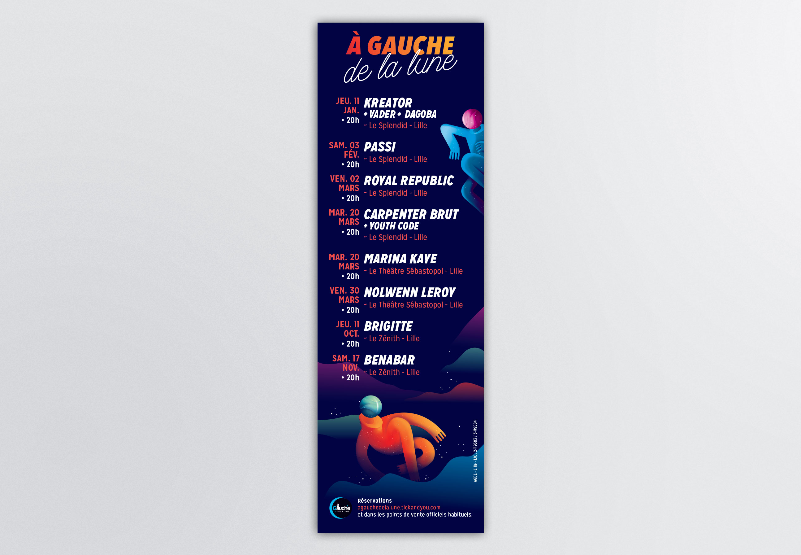 agdl_2018_parallele_graphique_03