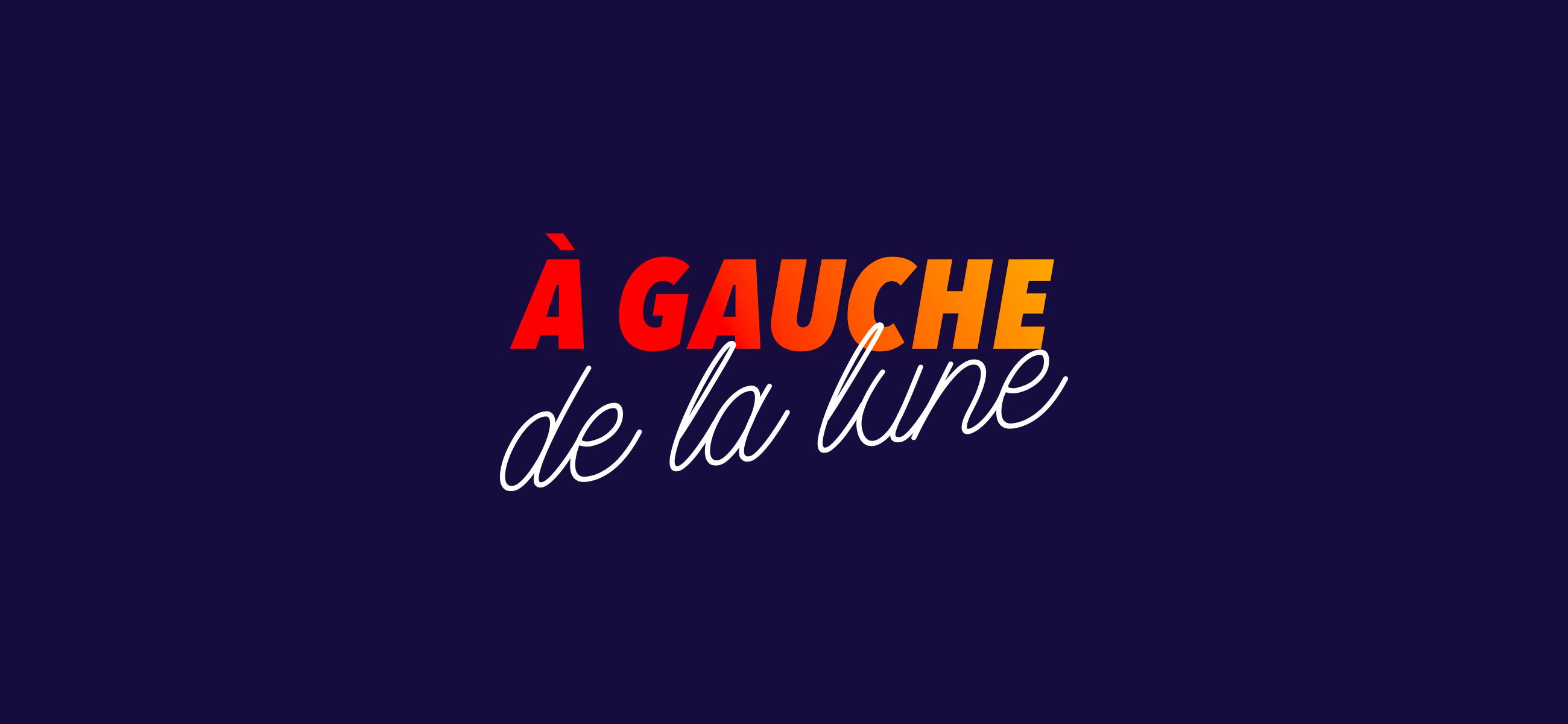 agdl_2018_parallele_graphique_04