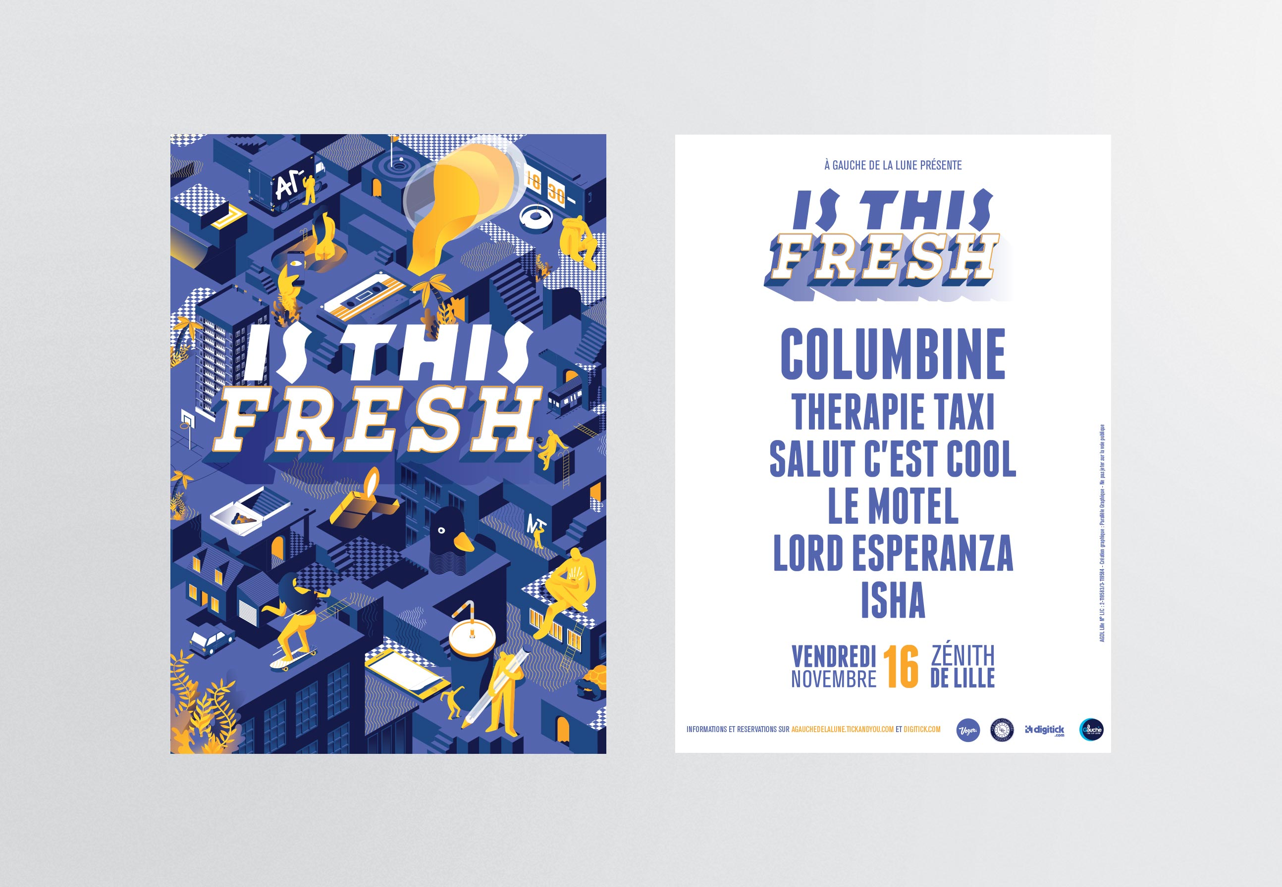 is_this_fresh_parallele_graphique_02