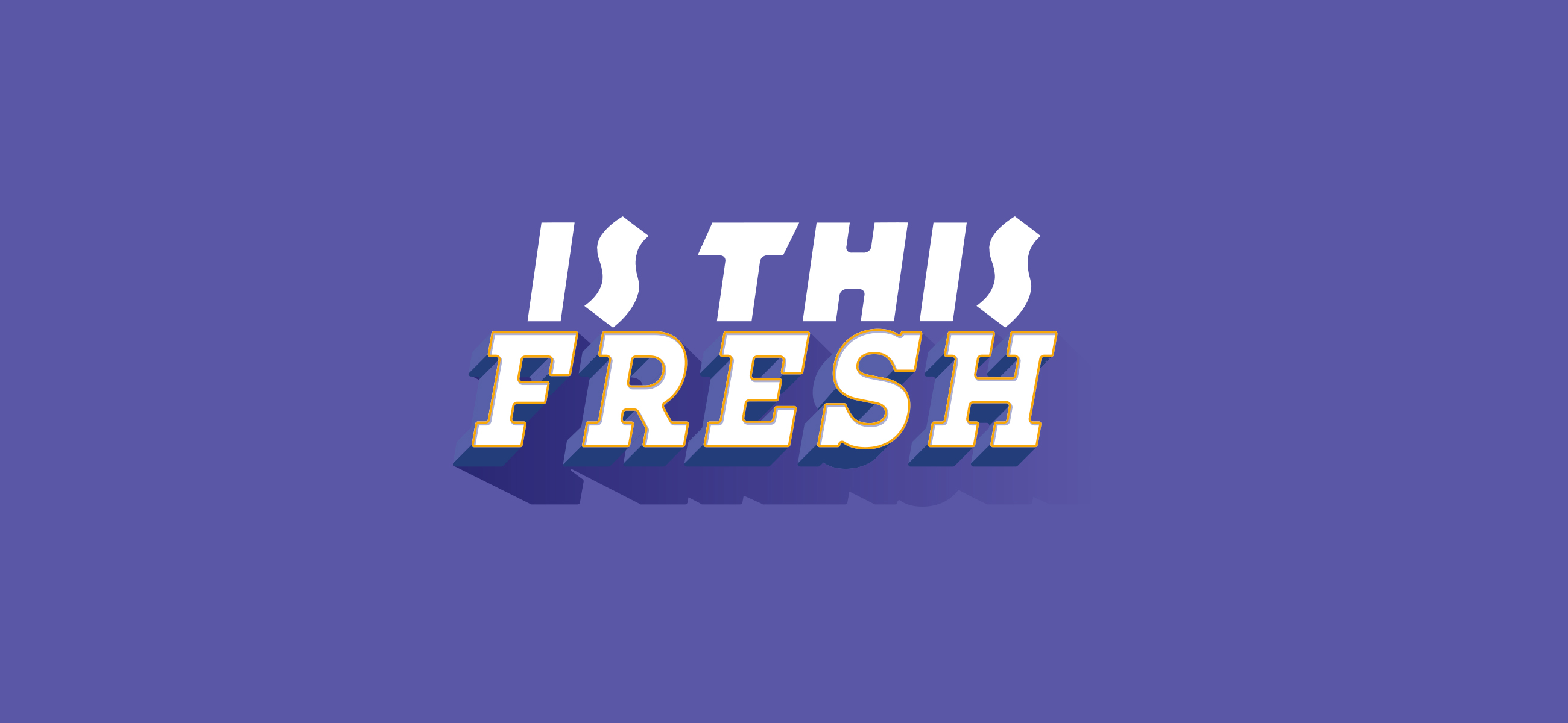 is_this_fresh_parallele_graphique_05
