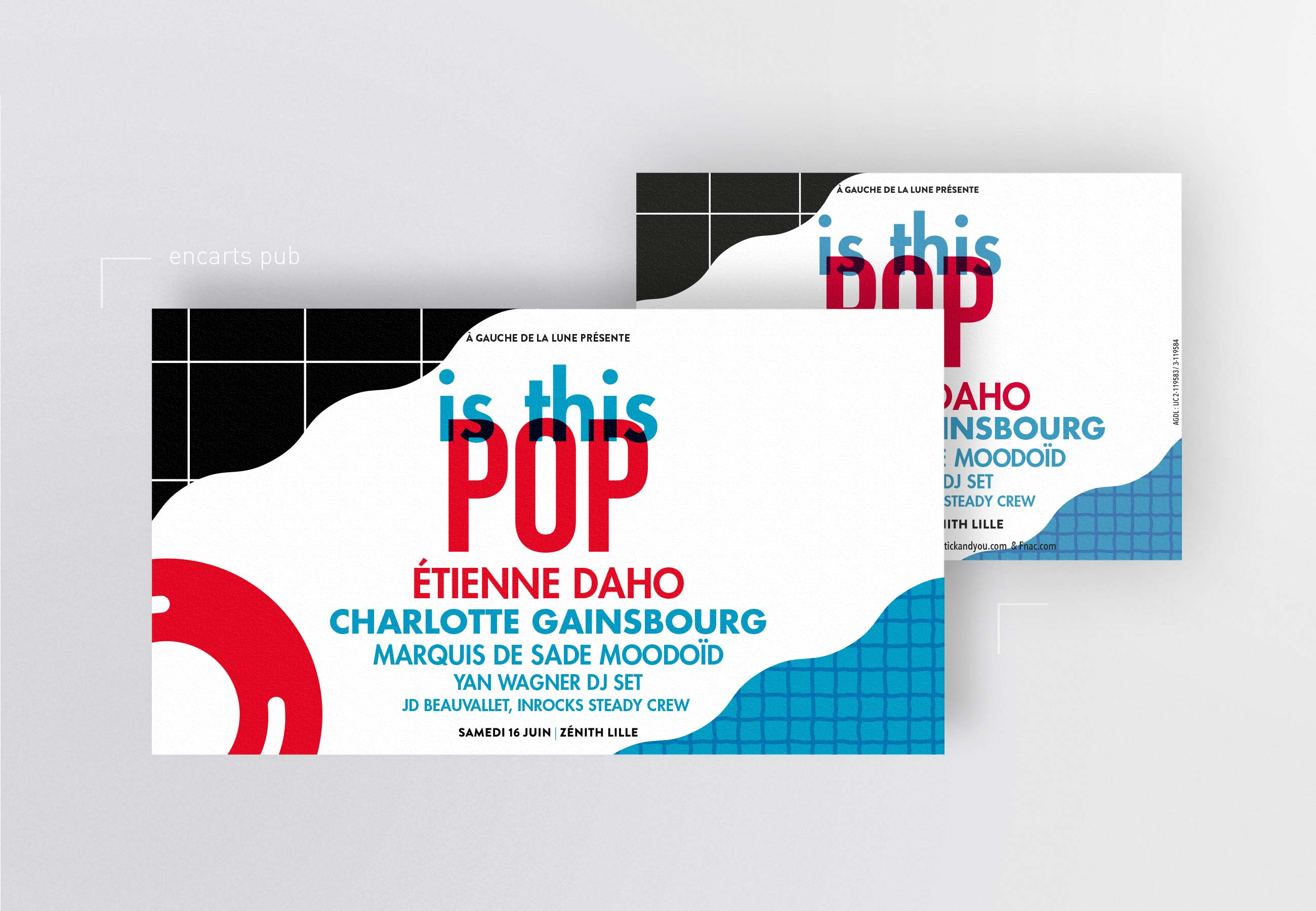 is_this_pop_01_parallele_graphique