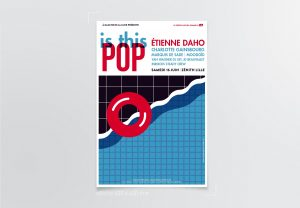 is_this_pop_02_parallele_graphique