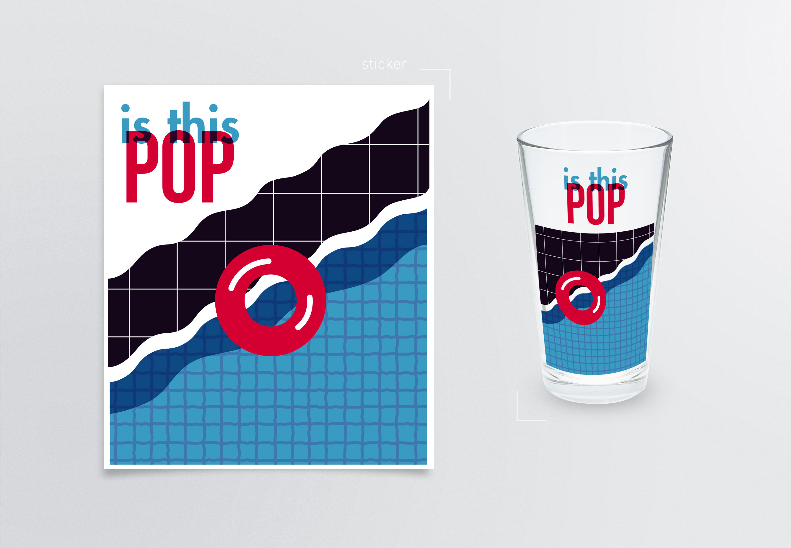 is_this_pop_04_parallele_graphique