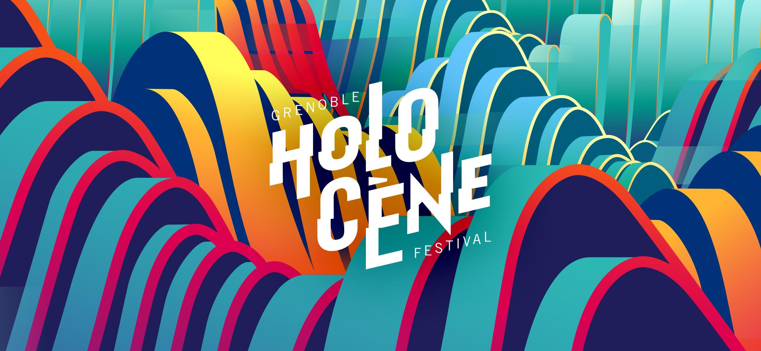 00_holocene_head_2019