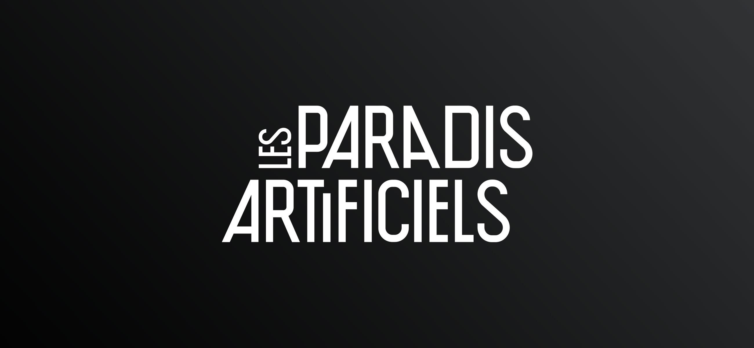 00_paradis_artificiels_2019_parallelegraphique