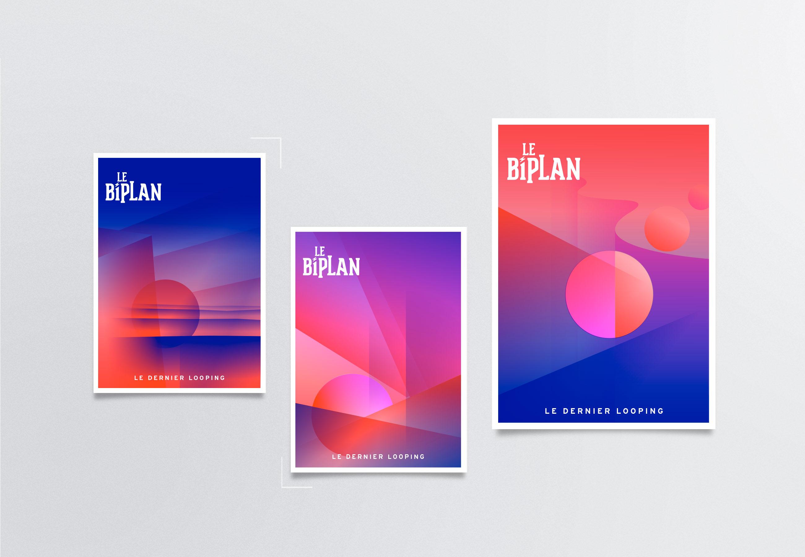 01_biplan_affiches_derder
