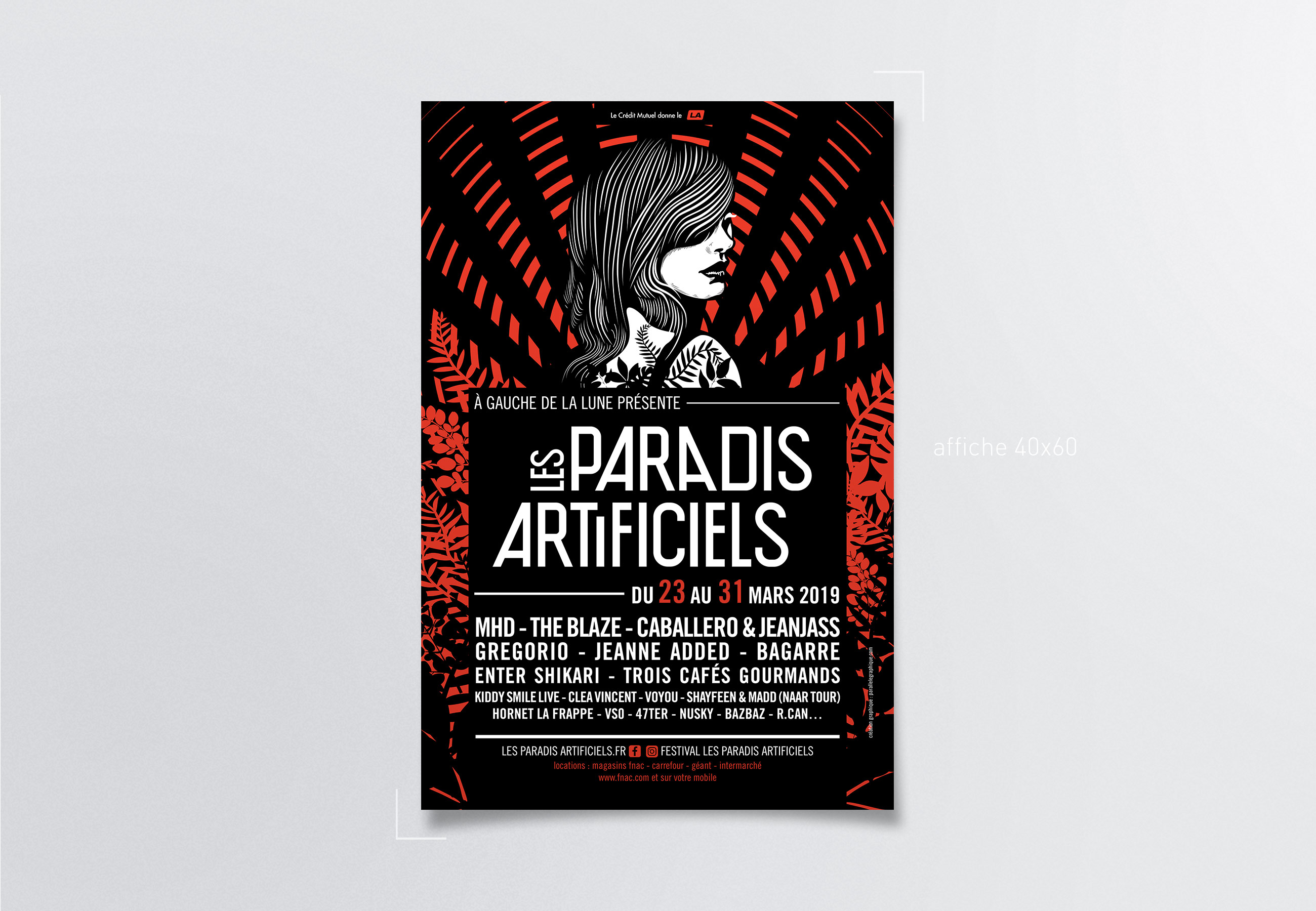 01_paradis_artificiels_2019_parallelegraphique