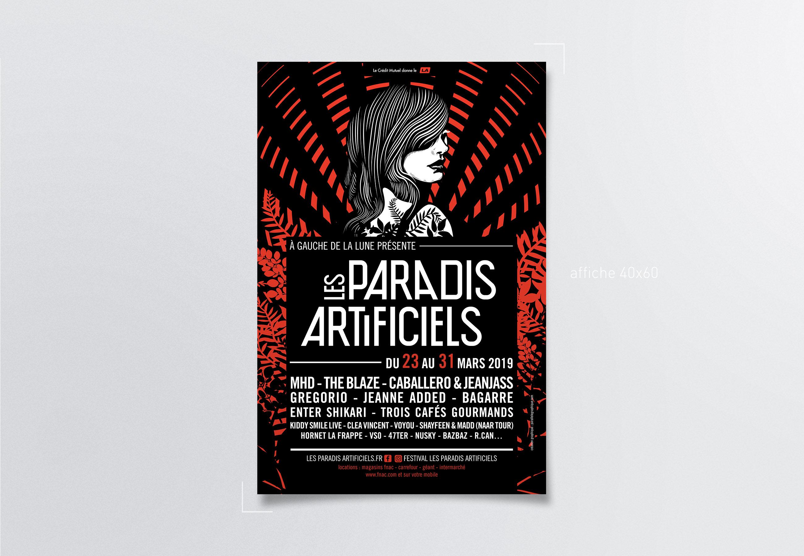 01_paradis_artificiels_2019_parallelegraphique