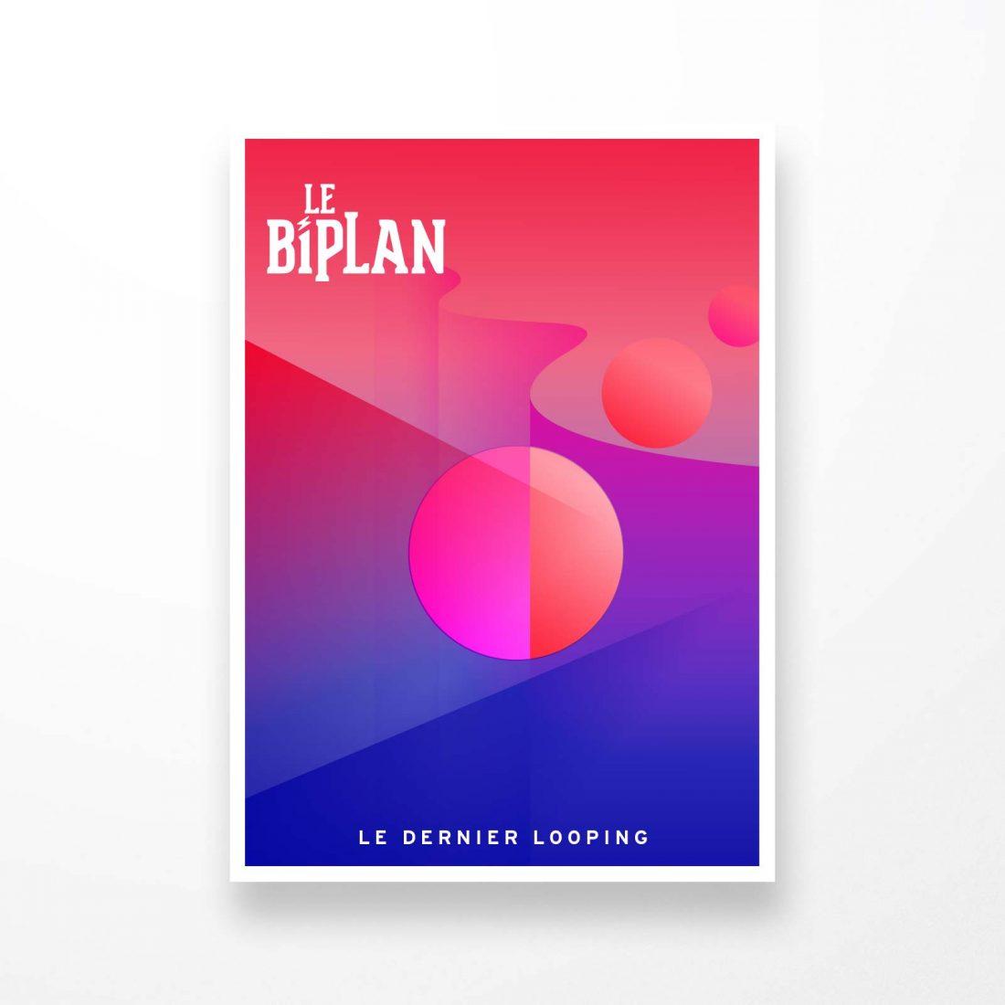 thumbnail_biplan_affiches_derder