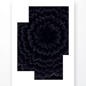 boutique_parallele_graphique_exoscan_B_01