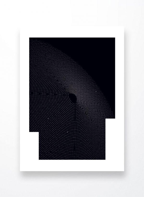 boutique_parallele_graphique_exoscan_C_01