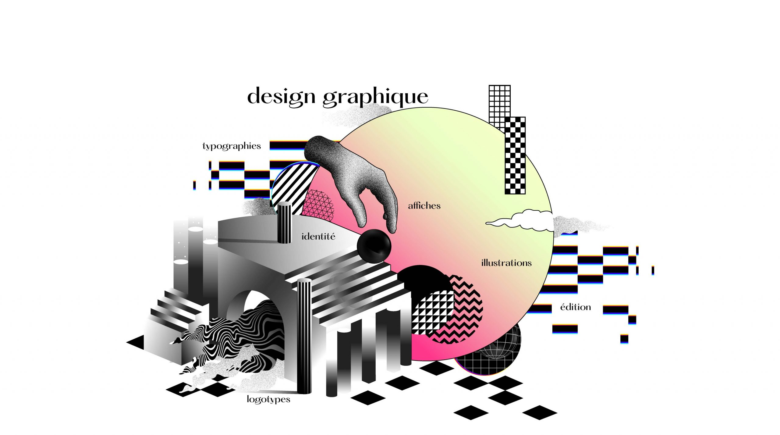 illu_parallelegraphique_A_2020