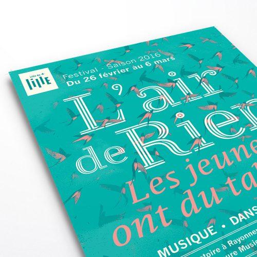 air_de_rien_01_parallele_graphique