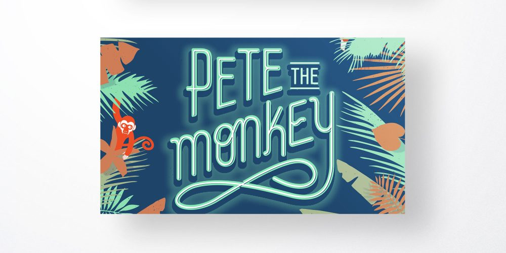 pete_the_monkey_parallele_graphique