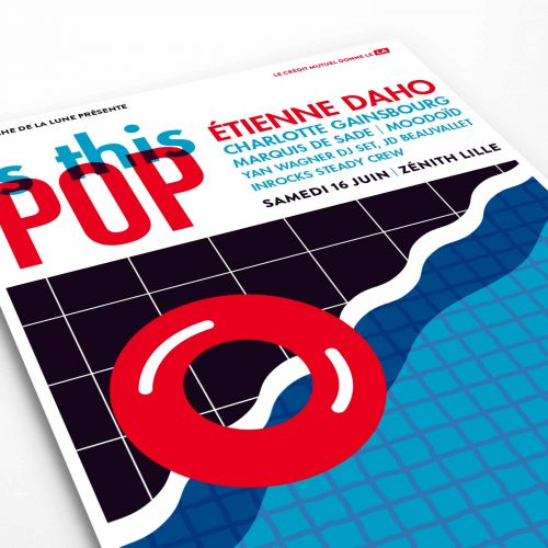 is_this_pop_00a_parallele_graphique