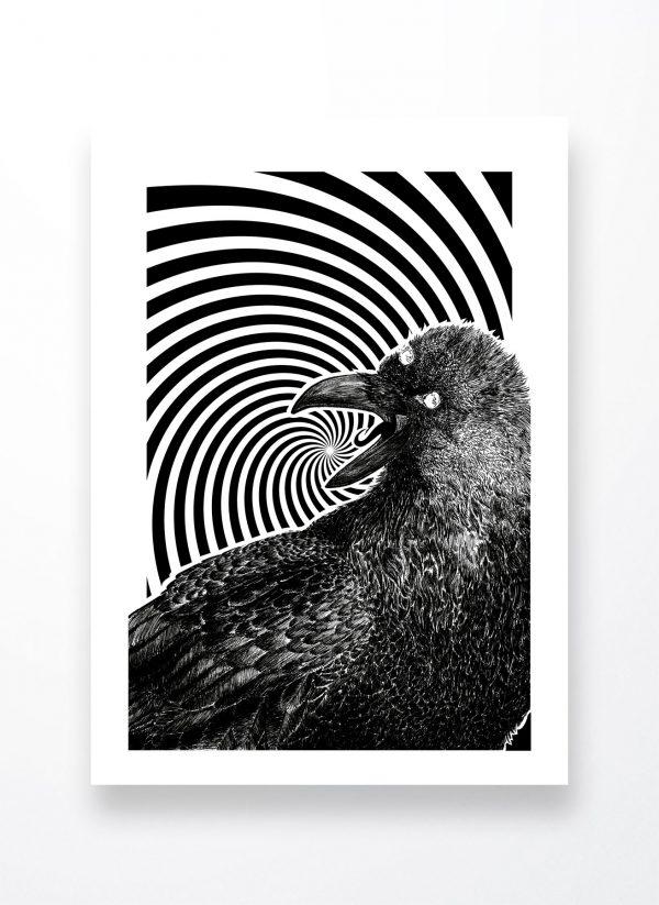 boutique_parallele_graphique_boutique_mezmerizing_crow_01