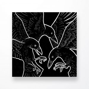 boutique_parallele_graphique_black_raven_01