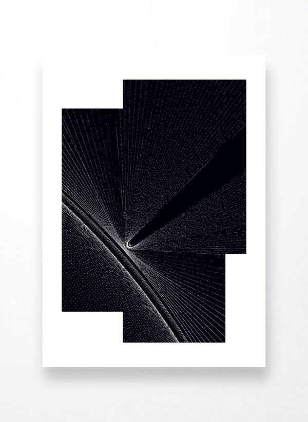 boutique_parallele_graphique_exoscan_A_01