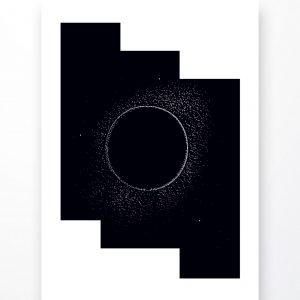 boutique_parallele_graphique_exoscan_D_01